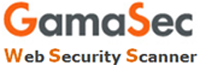 App: GamaSec Web Application Security and Vulnerability   Scanning