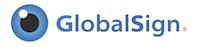 App #15 - GlobalSign HackAlert Malware Detection