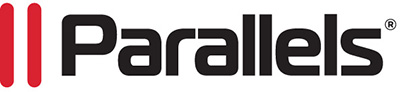 CloudFlare Partners with Parallels To Bring Web Performance and Security to 10 Million SMBs