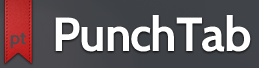 App: PunchTab Provides Instant Site Loyalty and Rewards Program