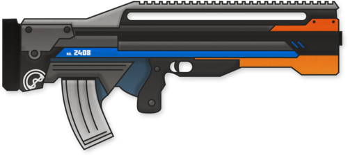 Caching the uncacheable: CloudFlare's   Railgun