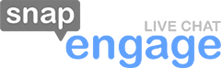 App a Day #7 - SnapEngage Live Chat for your Website