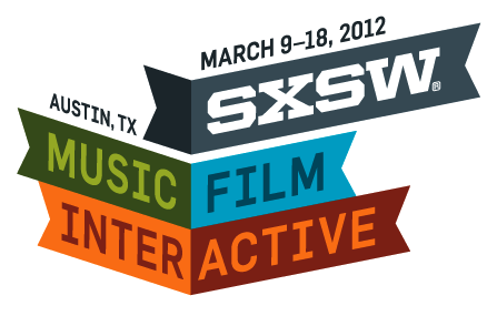 SXSW Panel Picker: Powered by   CloudFlare