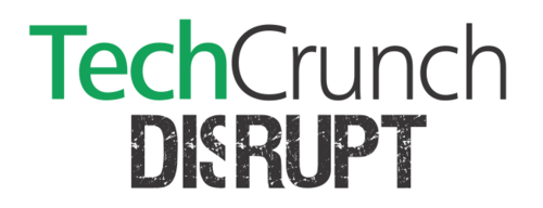 What It's Like to Launch at TechCrunch Disrupt