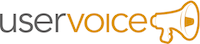 App a Day #6 - UserVoice Full Service support and feedback tools