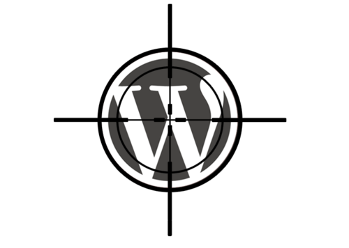 Patching the Internet in Realtime: Fixing the Current WordPress Brute Force Attack